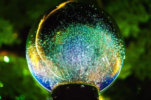 Future digital signage technologies